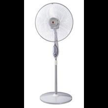 Electric Fans Stand Fan WM40X