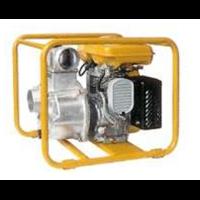 Jual Mesin Pompa Air Robin RTG 200 Ukuran 2