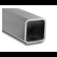 Jual Pipa Besi Kotak JIS G 3466