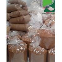 Jual Gula Semut Murni Grosir (Harga Per Kg!)