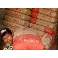 Sell Holcim Cement