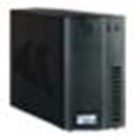 Jual  Ups Remingtons - Power Protection
