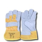 The gloves TOUGH GS-1913