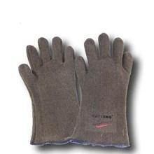 Sarung Tangan Anti Panas CASTONG Heat Fiber PJJJ35 Glove-14 Inch