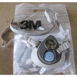 3M 3100 Respirator
