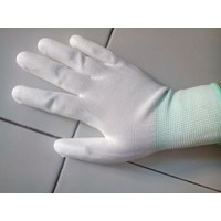 Sarung Tangan Karet Palm Fit Glove