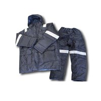 Jual  Cold Storage Jacket & Pants