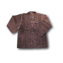 GUNSA Welding Jacket