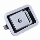 Sell Padlock Key Generator Stainlles Or Genset Slamlock