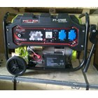 Genset Power One Pt 3700 2200