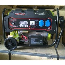 Genset Power One Pt 3700 2200