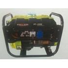 Genset Power One Pt 2200 1000 watt