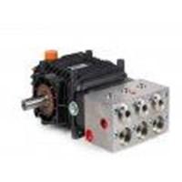 Jual HPP Water Cleansing High Pressure Pump