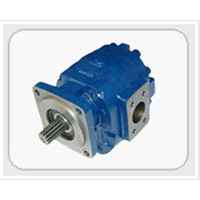 Jual Gear Pump CBD-7600