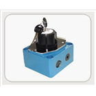 FLOW CONTROL VALVES AND ACCESSORIES