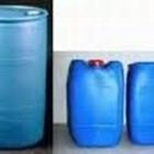 Asam Klorida  Hcl  Hydrocloric Acid  Hydrogen Chloride