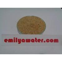 Pasir Silika Untuk Boiler Sand Atau Bed Material