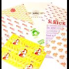 Rice Wrap