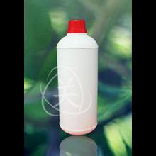 Botol Plastik di surabaya