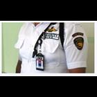 Security Services - Penyediaan Jasa Pengamanan