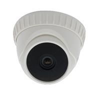 Jual CCTV - KPC-133ZEP
