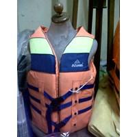 Jual Life Jacket (Baju Pelampung)