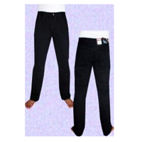 Jual Celana Jeans Panjang CP2069
