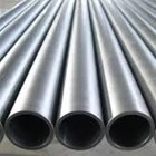 Jual  Pipa Aluminium