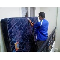 Jual Spesialis Cuci Sofaspringbedkursikantor Surabayagresiksidoarjopasuruanmalangmojokertojombangnganjuk