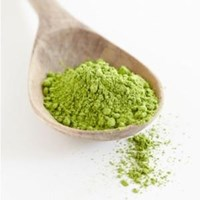 Jual Matcha Green Tea Powder