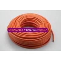 Jual Kabel Las Murah ( Welding Cable )
