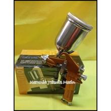 Spray Gun Meiji Atau Defynik ( Air Brush Dan Air Filter )