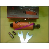 Cheap Wind And Mini Grinding Grinding Of Wind (Air Die Grinder And Air Micro Die Grinder)