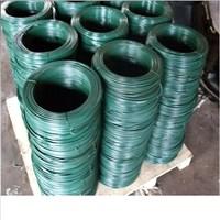 Jual Kawat PVC