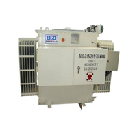 Jual RECTIFIER TRANSFORMER