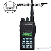 Jual Ht Motorola Gp338