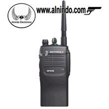 Motorola Gp328 Ht