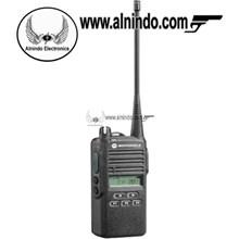 Ht Motorola Gp 1300