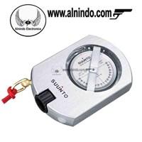 Sell Clinometer Suunto PM-5