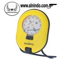 Sell Compass Suunto Kb20
