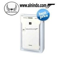 Jual Sharp Air Purifier Fu A80y