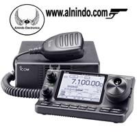 Icom Ic 7100