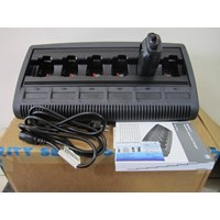 Multi Charger Wpln4189