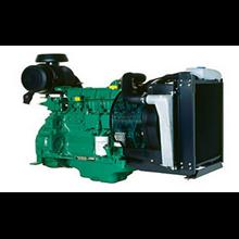 Powergen Engine TAD530GE.