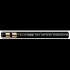 Sell Hydraulic Hose Type 2SC EN 857 N25C