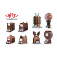 Jual RITZ Instrument Transformers