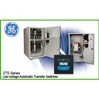 Jual GE Consumer & Industrial - Power Quality