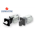 Jual COMELETRIC - Switches & Solution