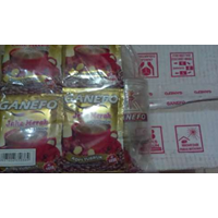 Sell Red Ginger Coffee Ganefo
