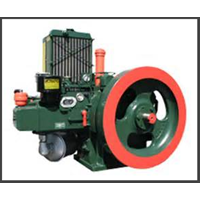 Jual ARROW ENGINE PARTS